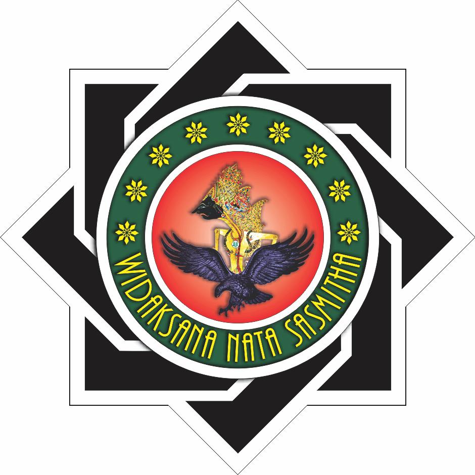 Logo PLGS