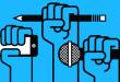 Kebebasan Pers