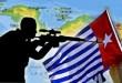 Menggoreng Papua