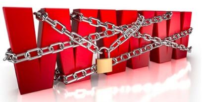 Menkominfo Blokir Situs-Situs Berbahaya (Foto: merdeka.com)
