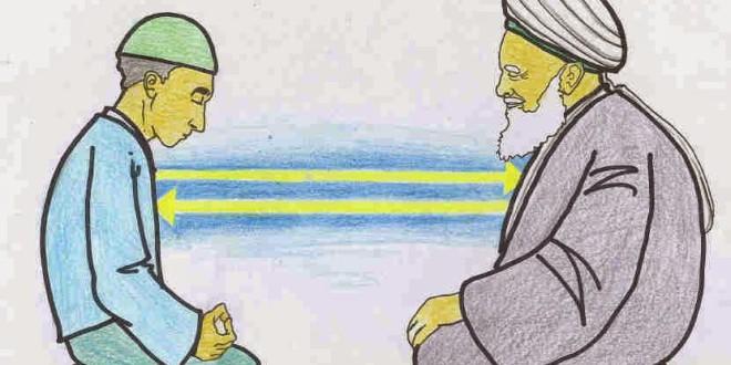 meditasi sufi 2