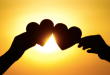 Berlaku Dua hukum dalam Mencinta