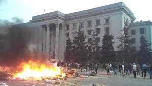 Kerusuhan Ukraina3