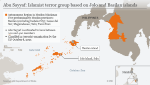 islamist-terror-group