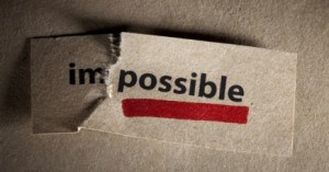 impossible to be possible (foto: biggerpockets)