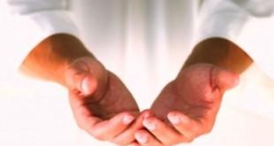 doa-setelah-shalat
