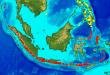 indonesia-volcano-maps