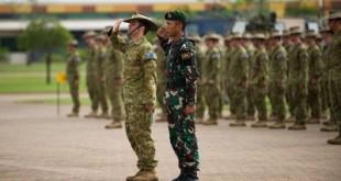 indonesian-australian-military
