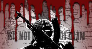 ancaman_radikalisme_islam