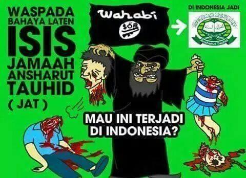 bahaya_terorisme