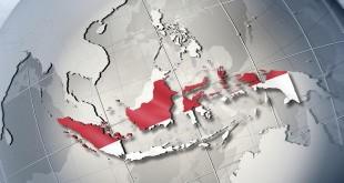 geopolitik_indonesia