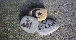 Konsep Islam tentang Negara