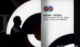 ASEAN_EUROSIA
