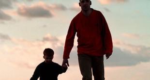 Anak dan Ayahnya