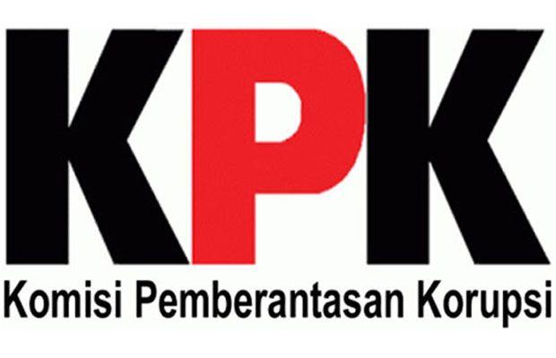 Ujian berat KPK, menghadapi lawan politik, beranikah menuntaskan kasus SN dan MAR? (foto : MalangTimes)