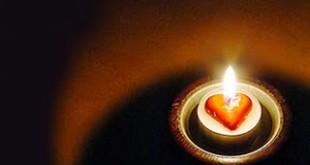 Cahaya Hati