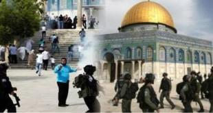 Yahudi-serang-al-aqsha
