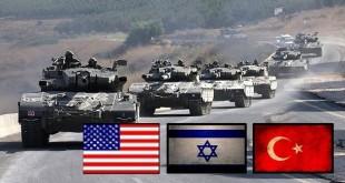 US-Israel-Tukey-648x336