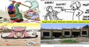 Wahabi-bukan-Islam