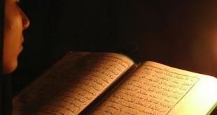 membaca-AlQuran-itu-menentramkan
