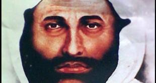 Syekh Samman Al-Madani Al-Hasani