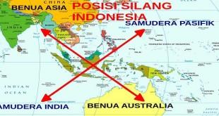 posisi-silang-indonesia
