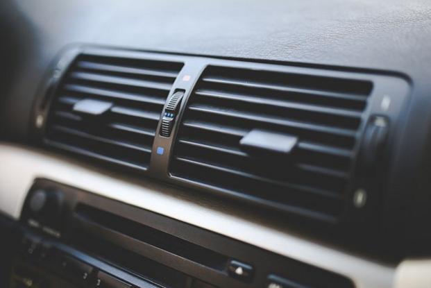 AC Mobil